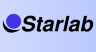 starlab.png
