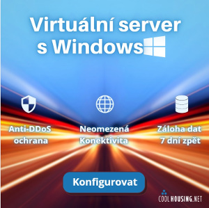 vps-windows-coolhousing.jpg